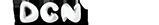 DCN-logo-white