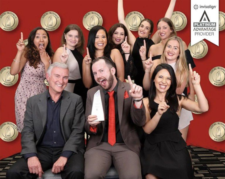 North-Shore-Business-Awards-2016-Business-of-the-Year.