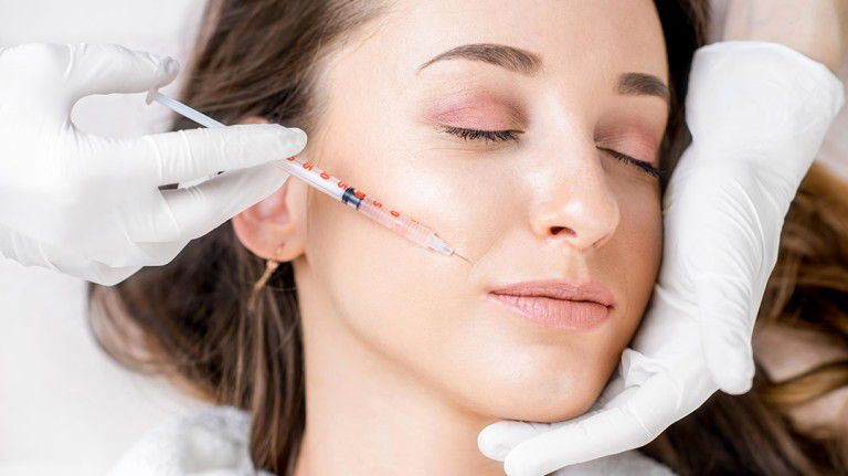All you need to know about anti-wrinkle injections